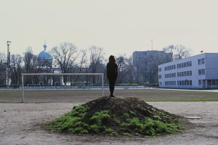 yuliakrivich-foto-oldskull-09