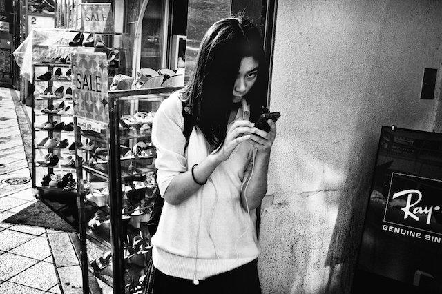 Caotica_Tokyo-fotografia-oldskull-01