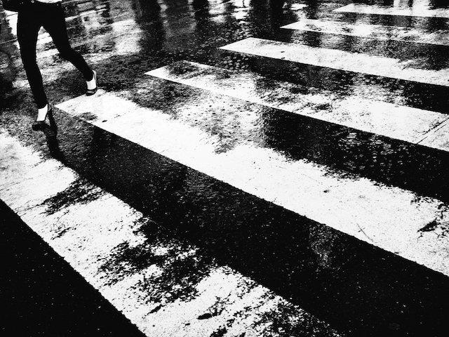 Caotica_Tokyo-fotografia-oldskull-02