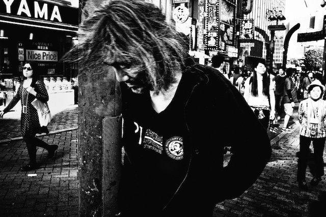 Caotica_Tokyo-fotografia-oldskull-04