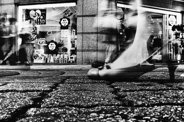 Caotica_Tokyo-fotografia-oldskull-05