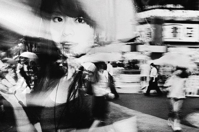 Caotica_Tokyo-fotografia-oldskull-06