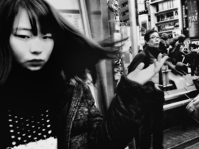 Caotica_Tokyo-fotografia-oldskull-11
