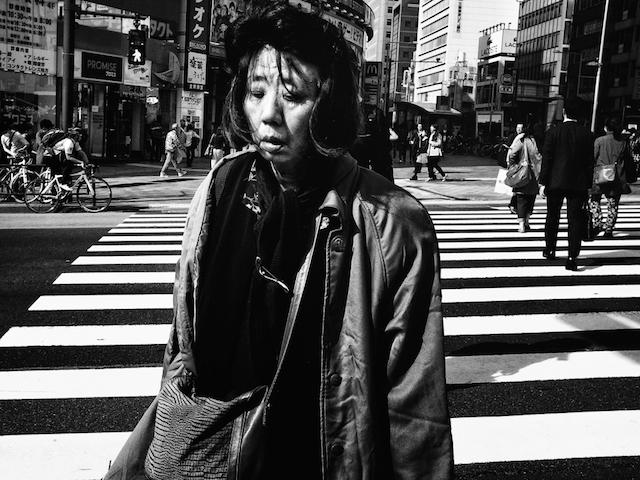 Caotica_Tokyo-fotografia-oldskull-14