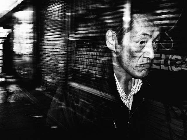 Caotica_Tokyo-fotografia-oldskull-15