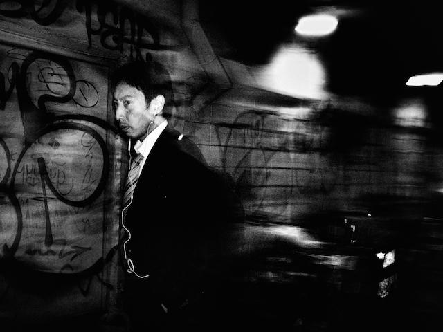 Caotica_Tokyo-fotografia-oldskull-16