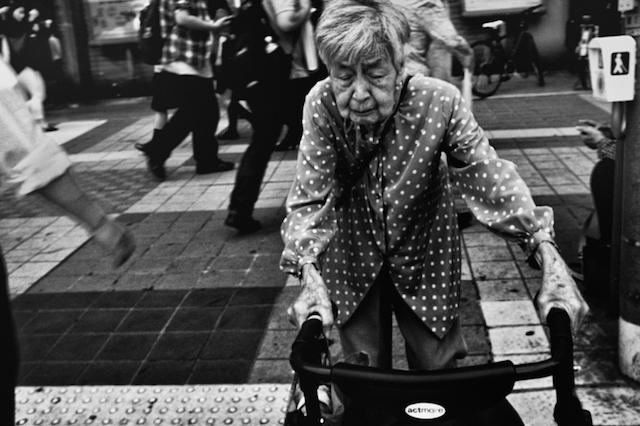 Caotica_Tokyo-fotografia-oldskull-18