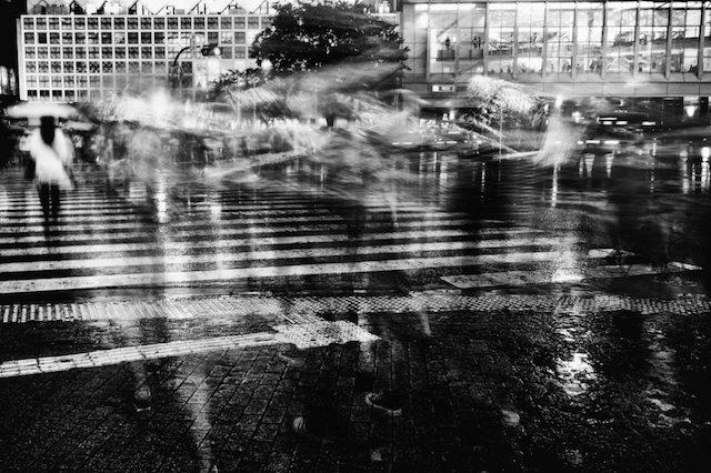 Caotica_Tokyo-fotografia-oldskull-21