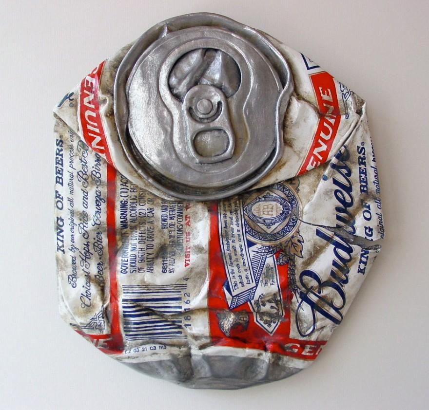Escultura_basura-miscelanea-oldskull-03