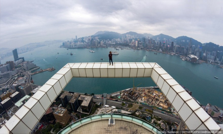Skywalking-fotografia-oldskull-23