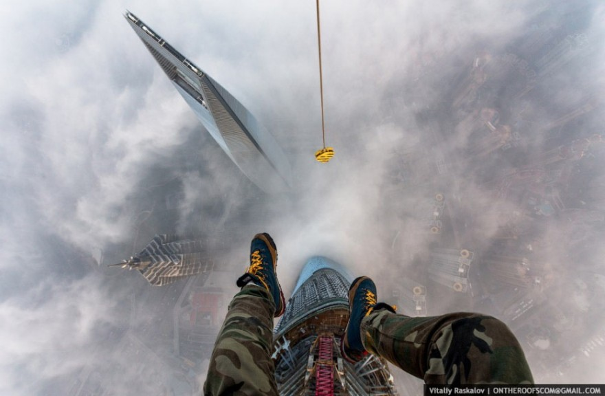 Skywalking-fotografia-oldskull-26