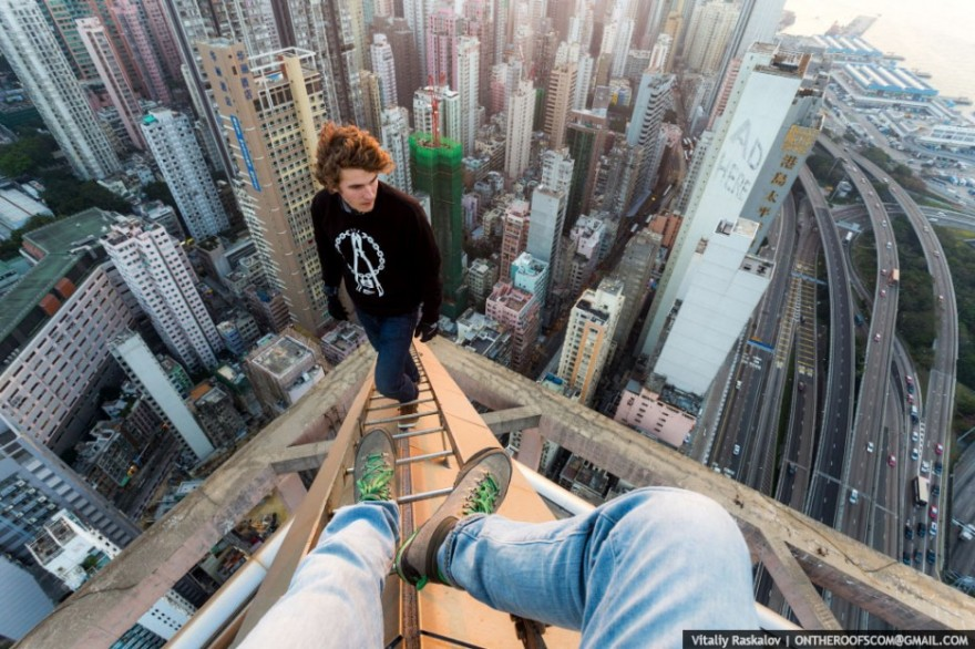 Skywalking-fotografia-oldskull-28