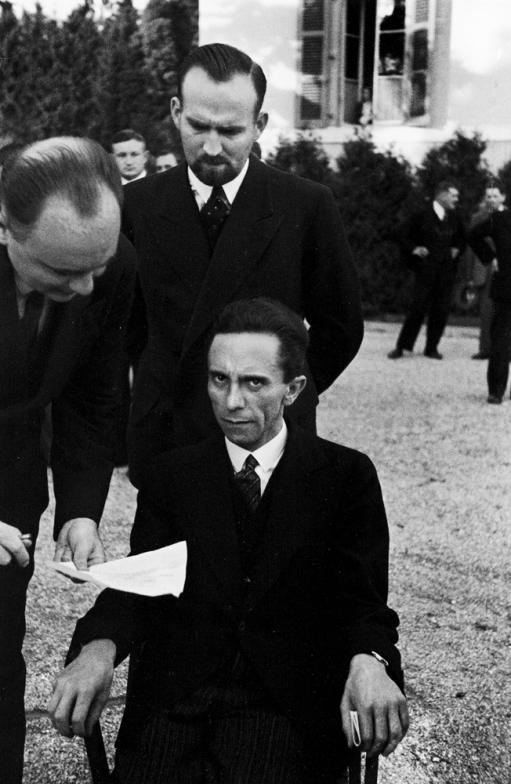 Goebbels_IRC9