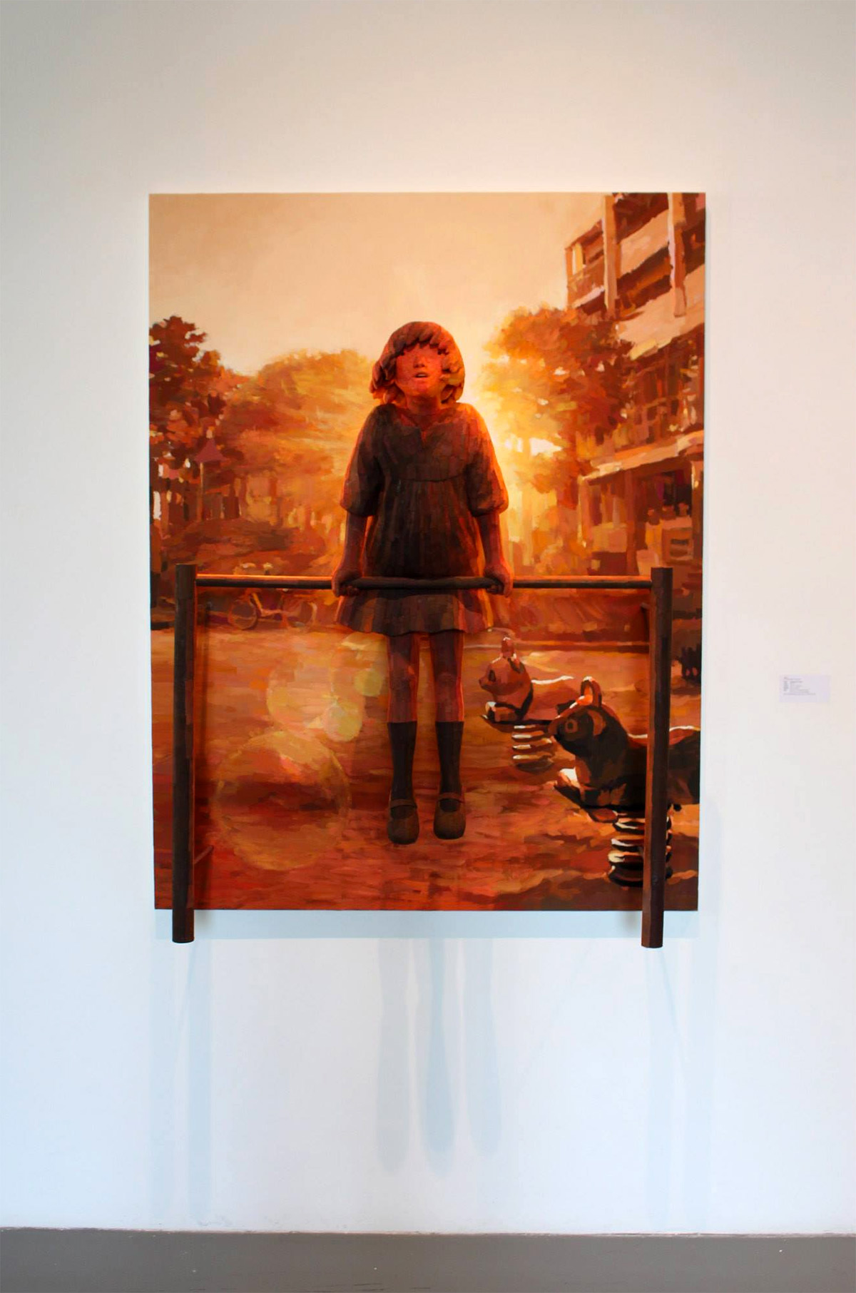 shintaro ohata 3d paintings 11