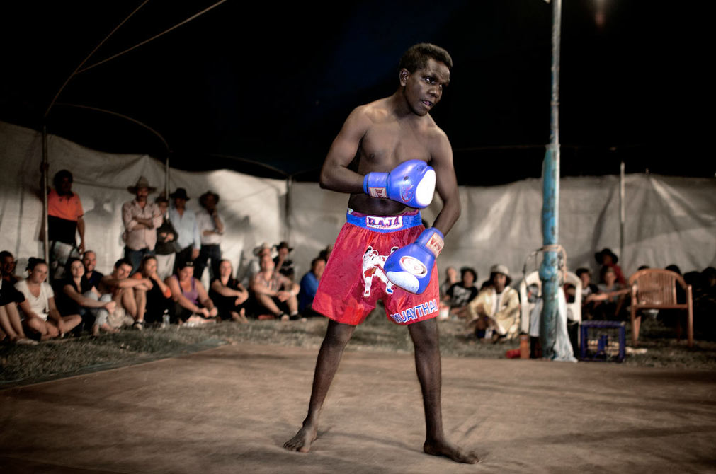 Circus-Tent-Boxers-photography-17