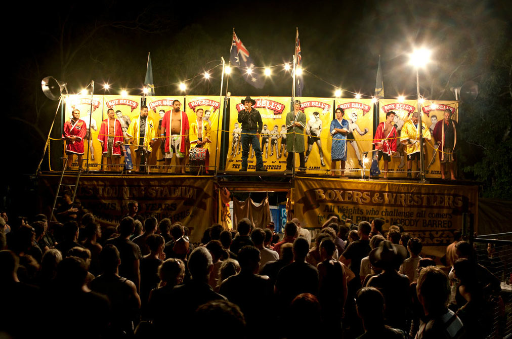 Circus-Tent-Boxers-photography-7