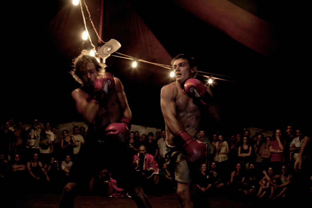 Circus-Tent-Boxers-photography-8