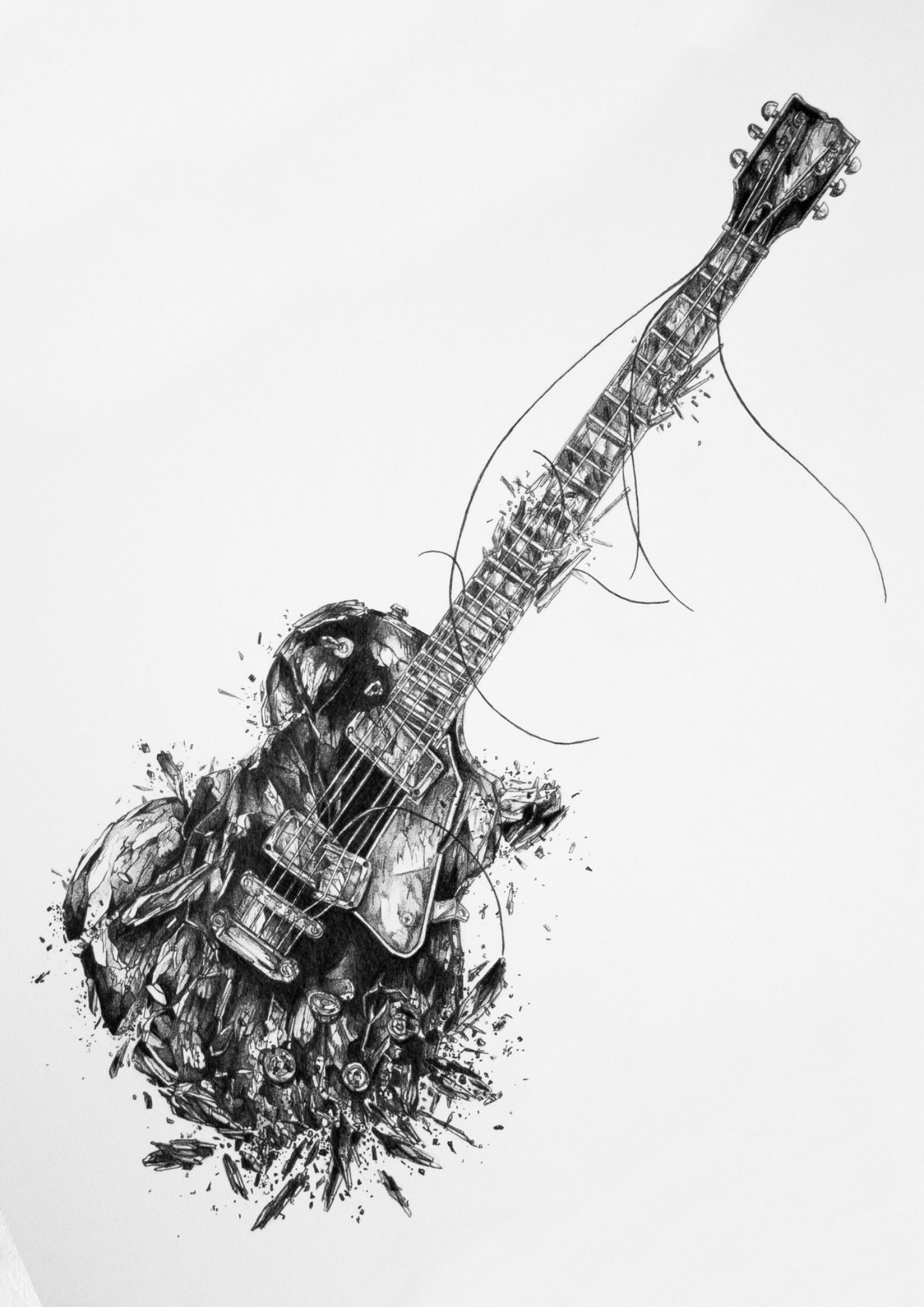 Ivan kamargio illustration 5