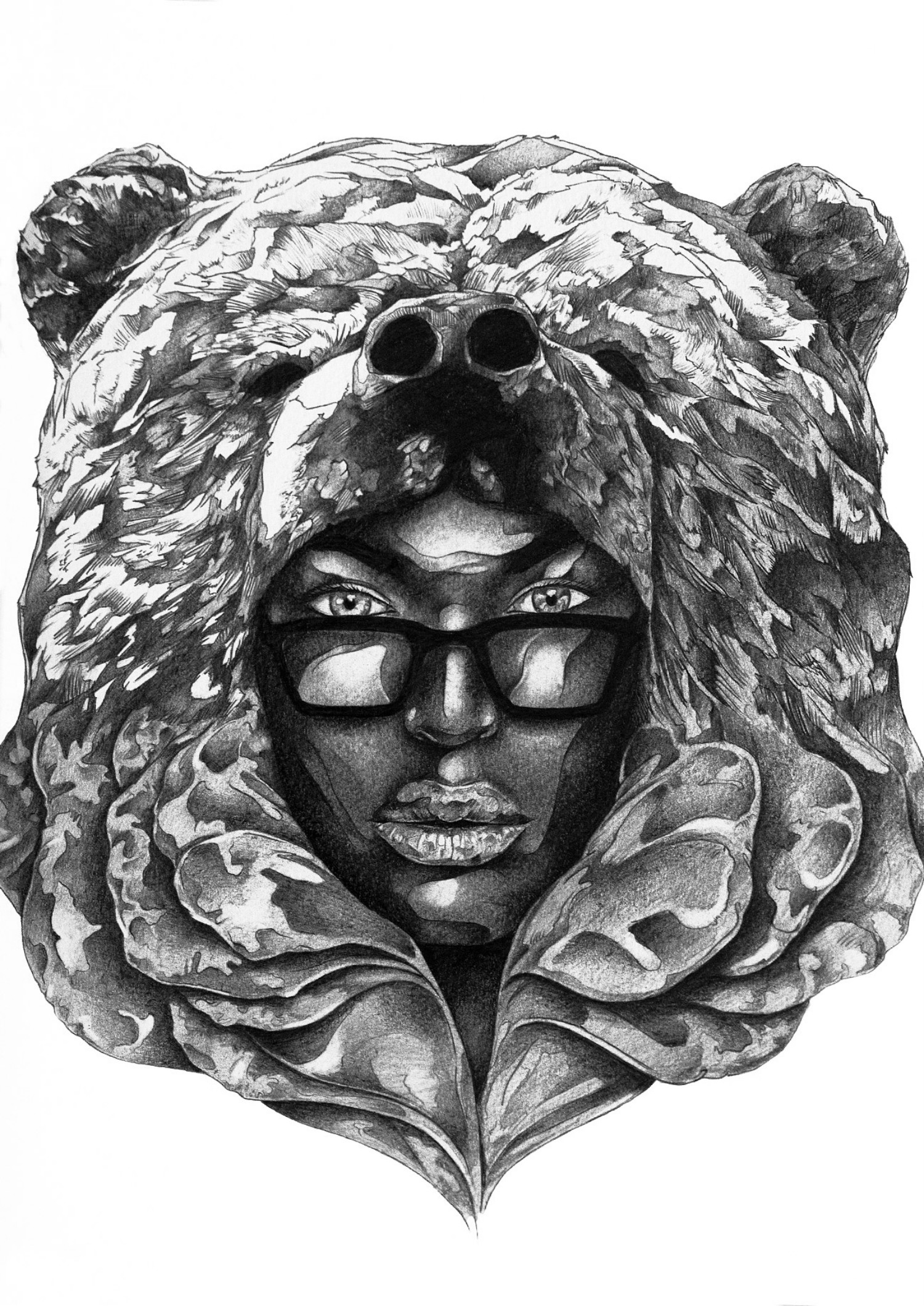 Ivan kamargio illustration 7