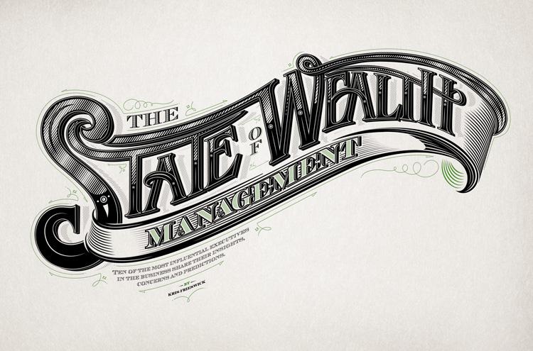 Luke Lucas typography 3