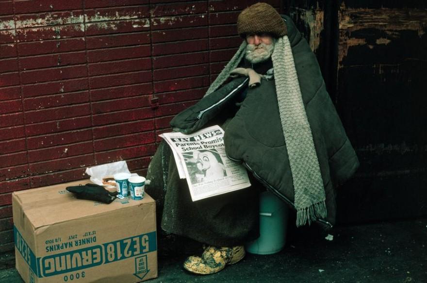 NYC_1983-fotografia-oldskull-11
