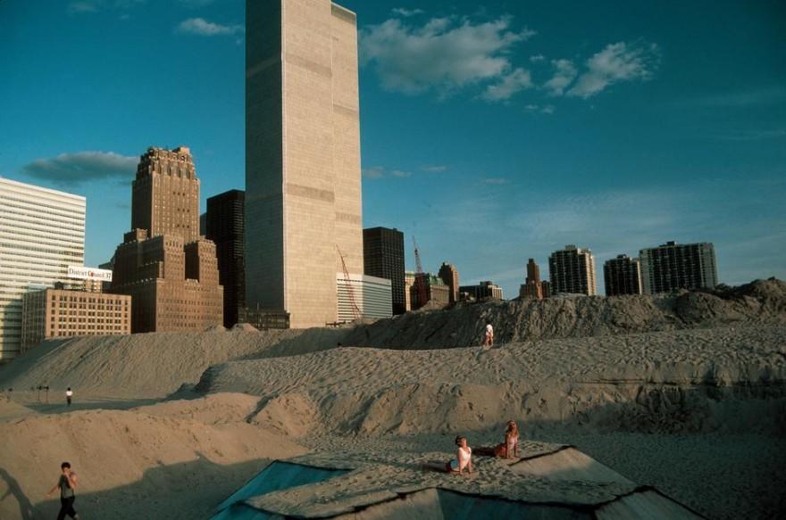 NYC_1983-fotografia-oldskull-13