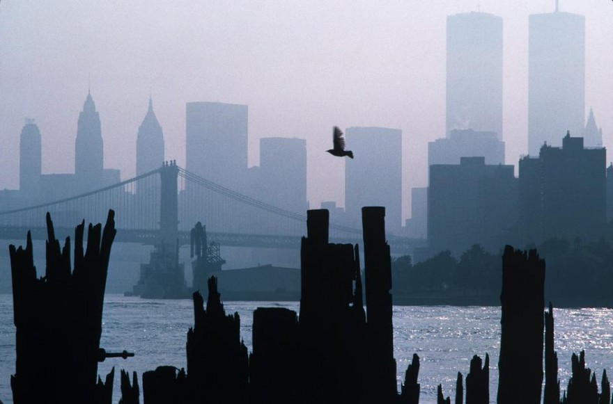 NYC_1983-fotografia-oldskull-16