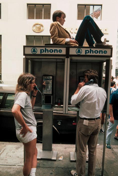 NYC_1983-fotografia-oldskull-17