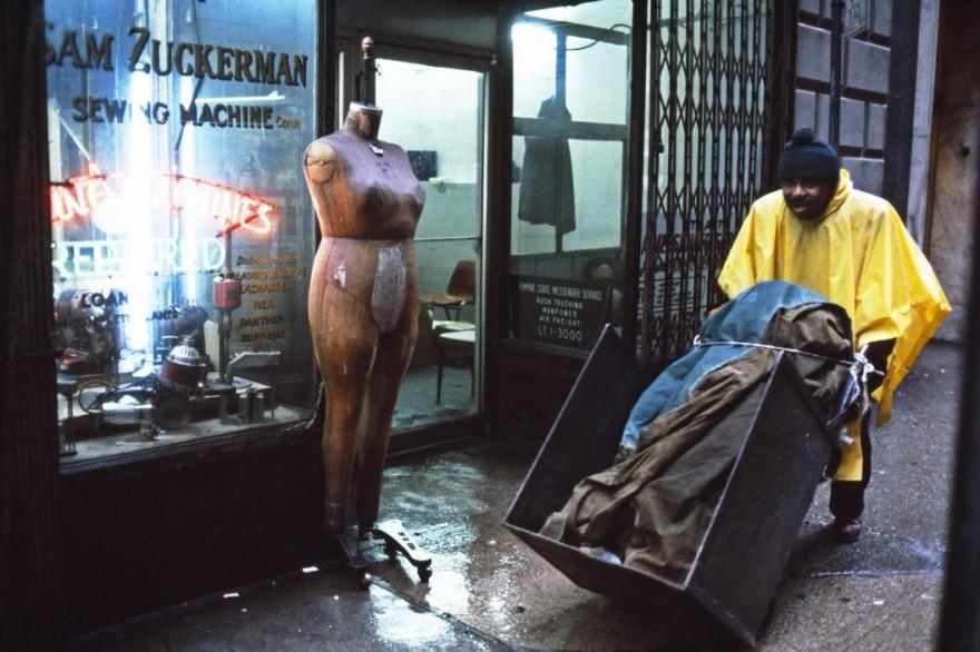 NYC_1983-fotografia-oldskull-21