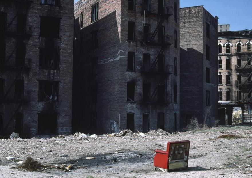 NYC_1983-fotografia-oldskull-22