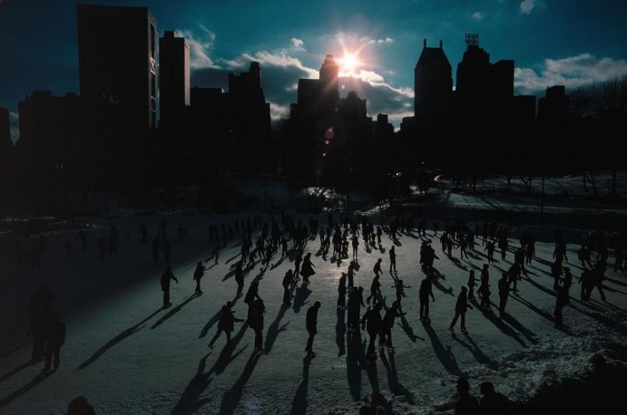 NYC_1983-fotografia-oldskull-27