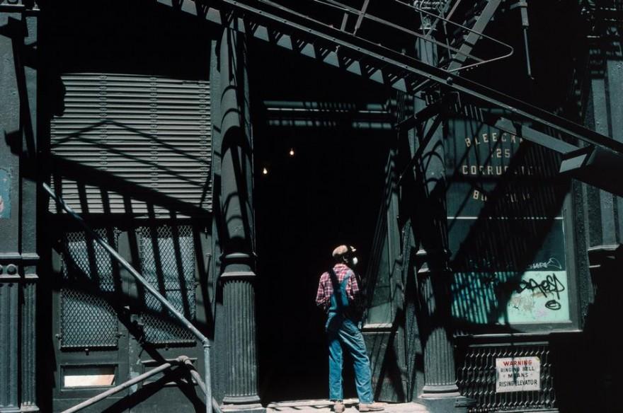 NYC_1983-fotografia-oldskull-28