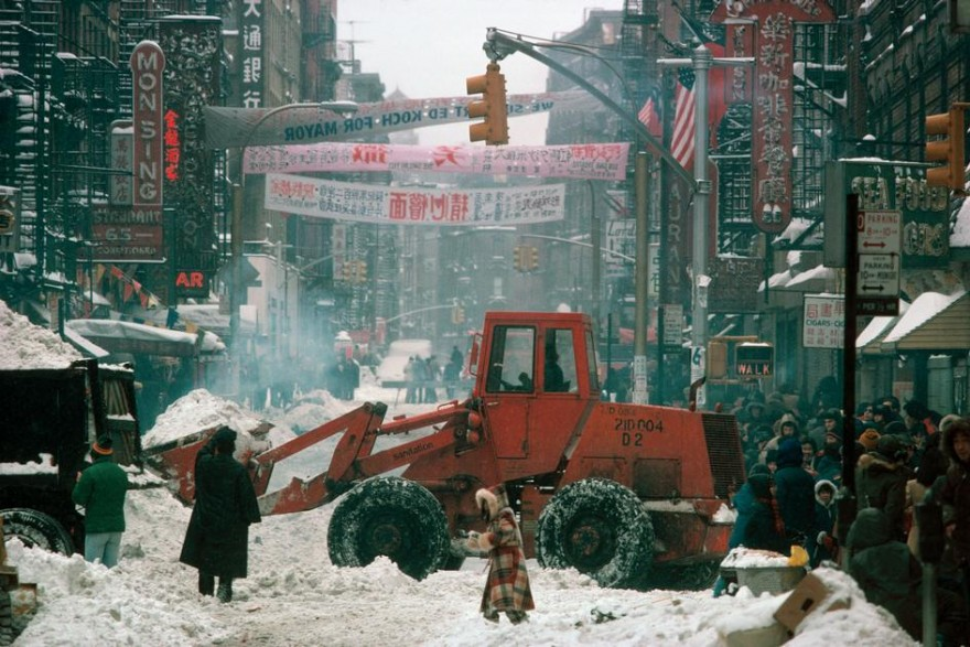NYC_1983-fotografia-oldskull-29