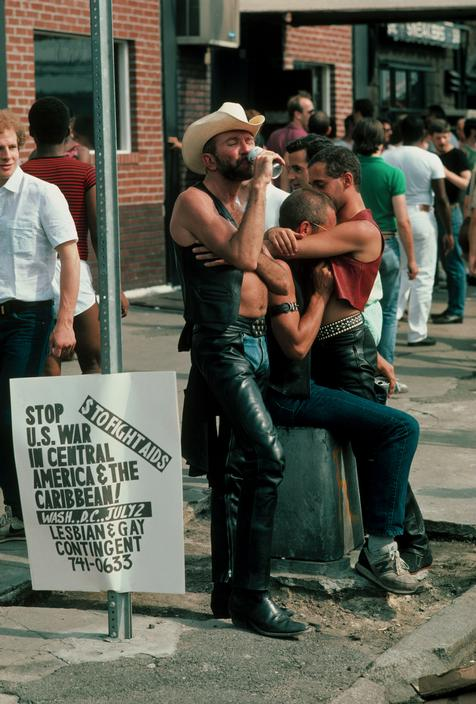 NYC_1983-fotografia-oldskull-30