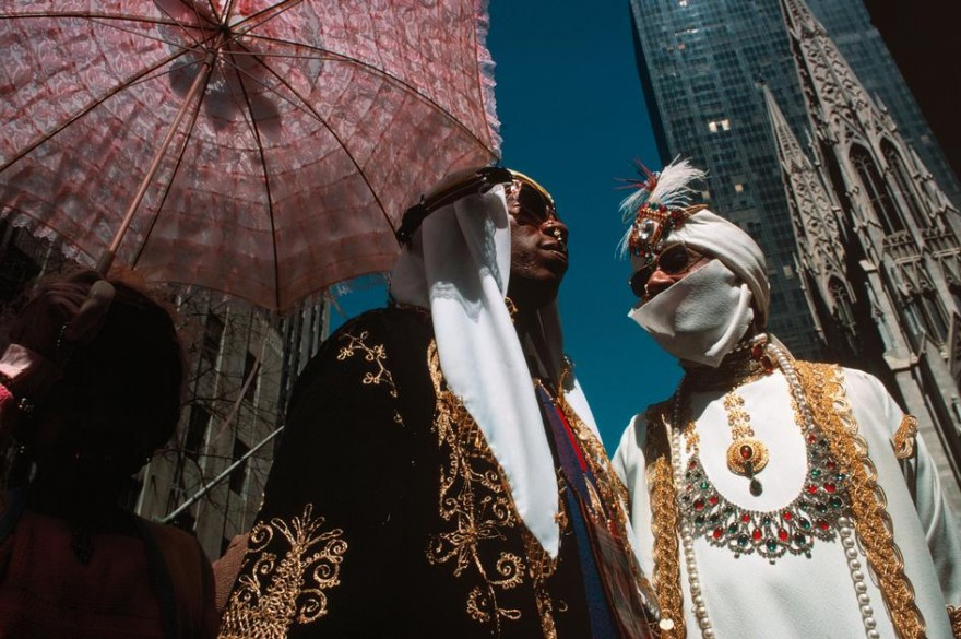 NYC_1983-fotografia-oldskull-31