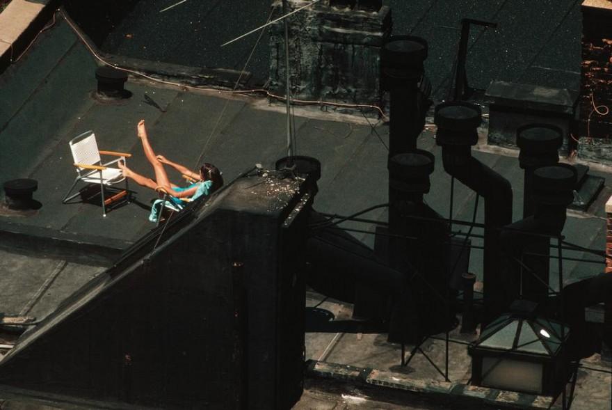 NYC_1983-fotografia-oldskull-36