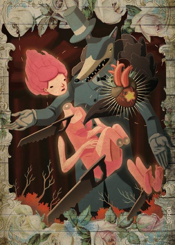 alejandro sordi illustration 12