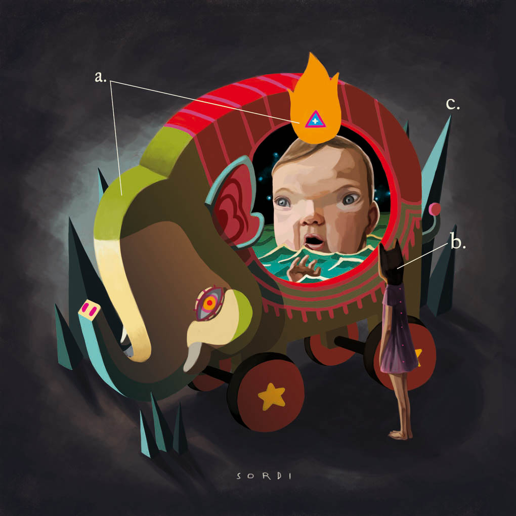 alejandro sordi illustration 2