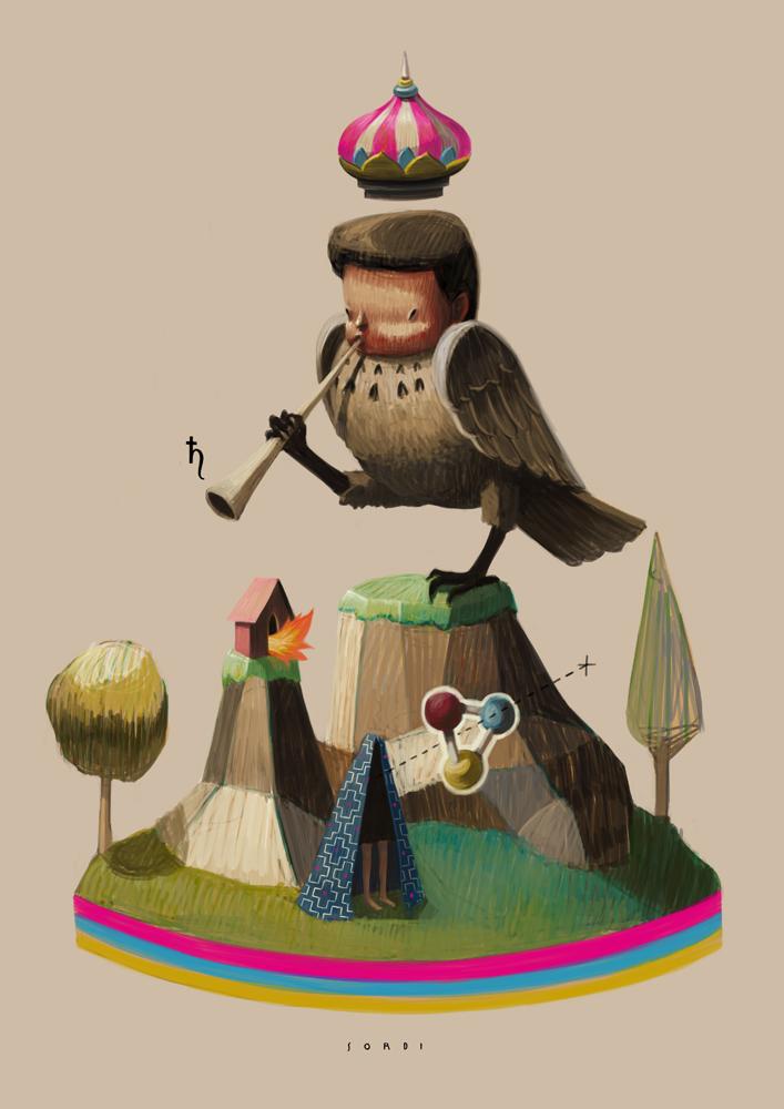 alejandro sordi illustration 3
