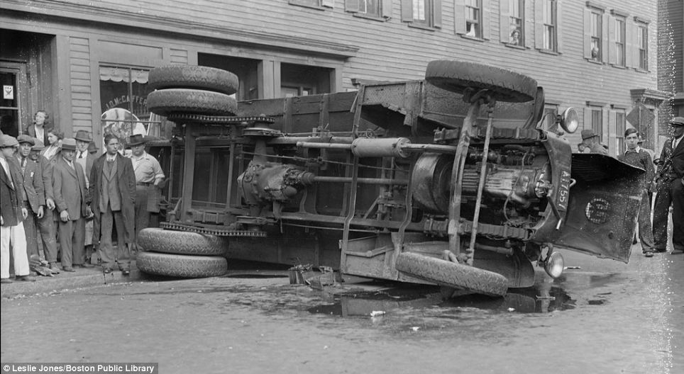 Accidentes en boston anos 30 4