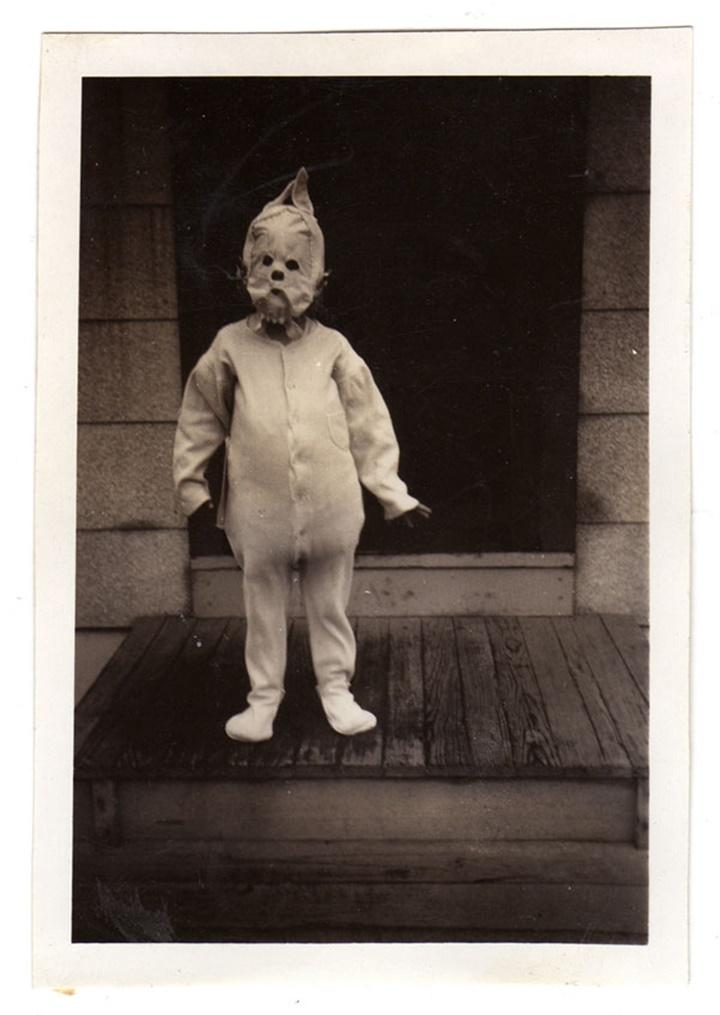 Halloween-fotografia-oldskull-09