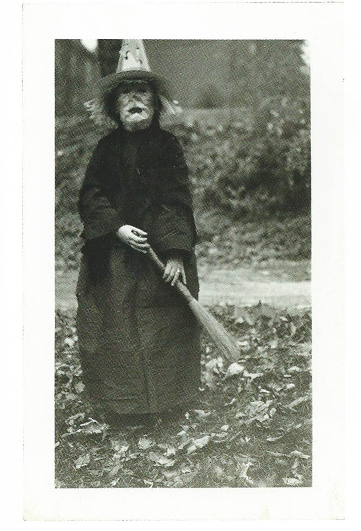 Halloween-fotografia-oldskull-16