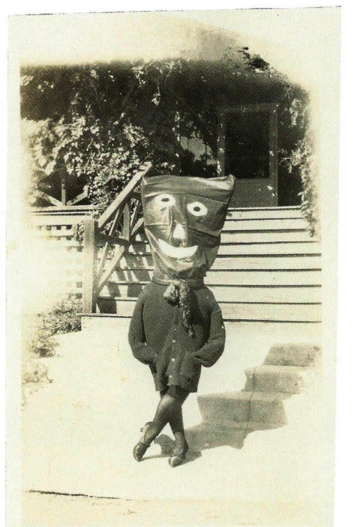 Halloween-fotografia-oldskull-17