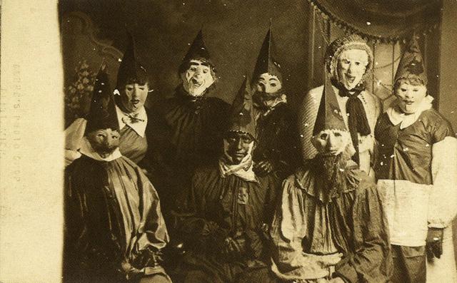 Halloween-fotografia-oldskull-18