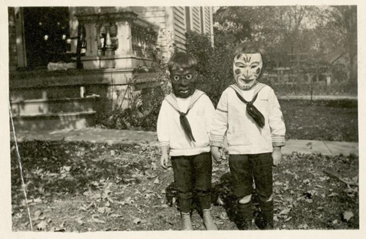 Halloween-fotografia-oldskull-22