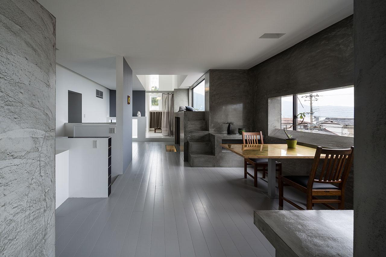 japan scape house 5