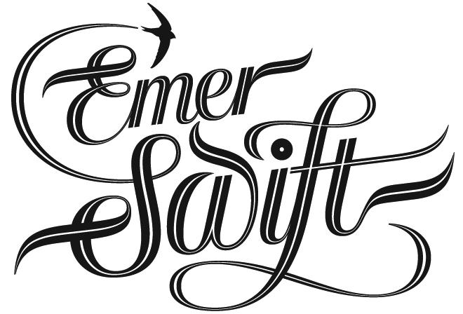 seb lester lettering 10