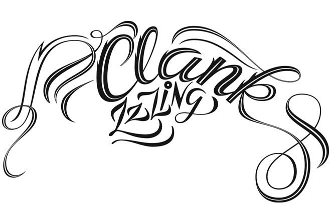 seb lester lettering 7