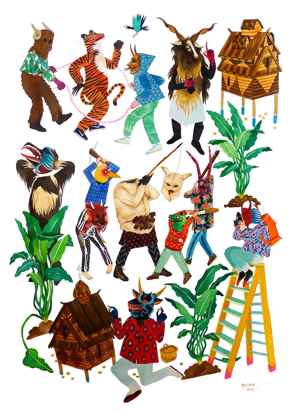 stacey rozich illustration 4-1