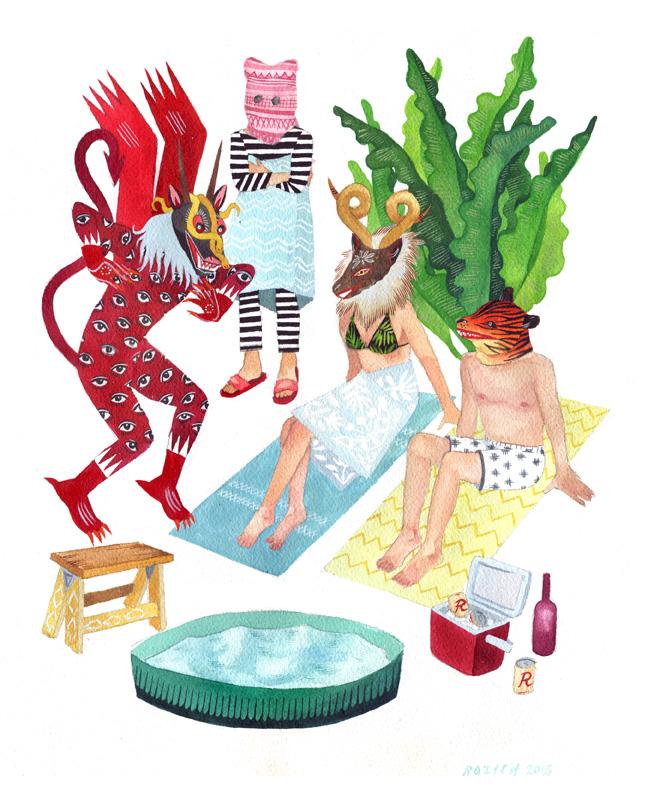 stacey rozich illustration 5